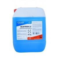 ALGITRON LF. Algicida baja espuma