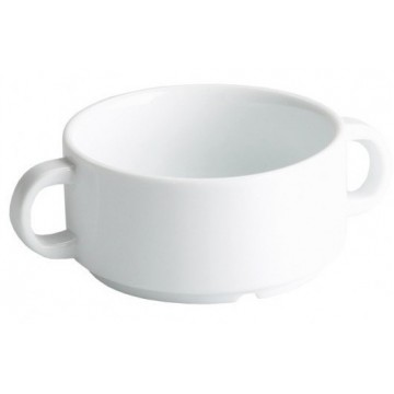 TAZA CONSOME - 22 cl