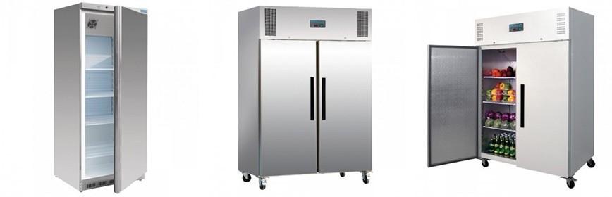 Frigoríficos / Congeladores