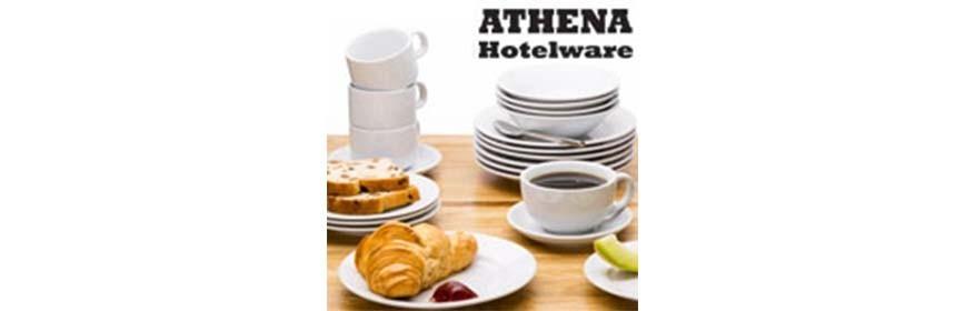 Serie Athena