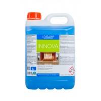 INNOVA - Higienizante desinfectante multisuperficies. Antibacterias perfumado - ilvo.es