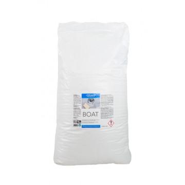 BOAT- Detergente atomizado multiusos. Lavado manual de vajilla, textil y suelos
