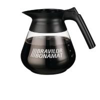 JARRA CAFE BRAVILOR - 1,7 L - ilvo.es