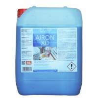 AIRON XD - Abrillantador Líquido Universal - ilvo.es