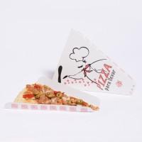 CUÑA PORCION PIZZA - ilvo.es