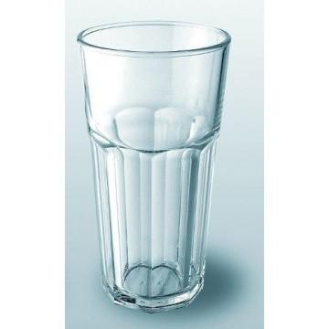 VASO ROCKS DRINKS 45 cl.