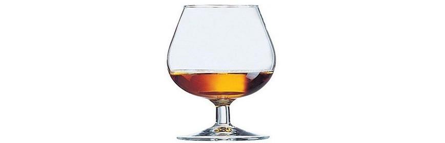 Copas Brandy