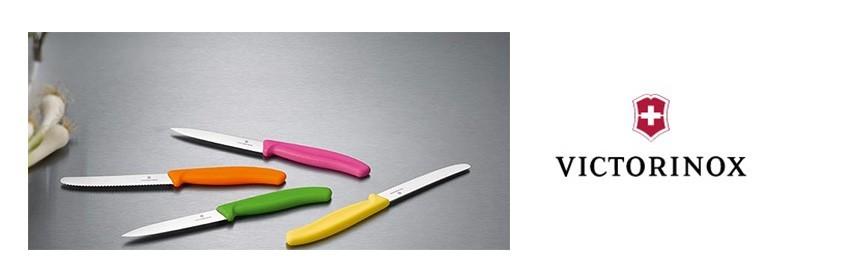 Cuchillos Victorinox Pequeños